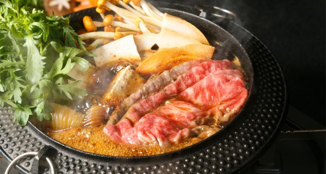 肉の三栄様 web用撮影