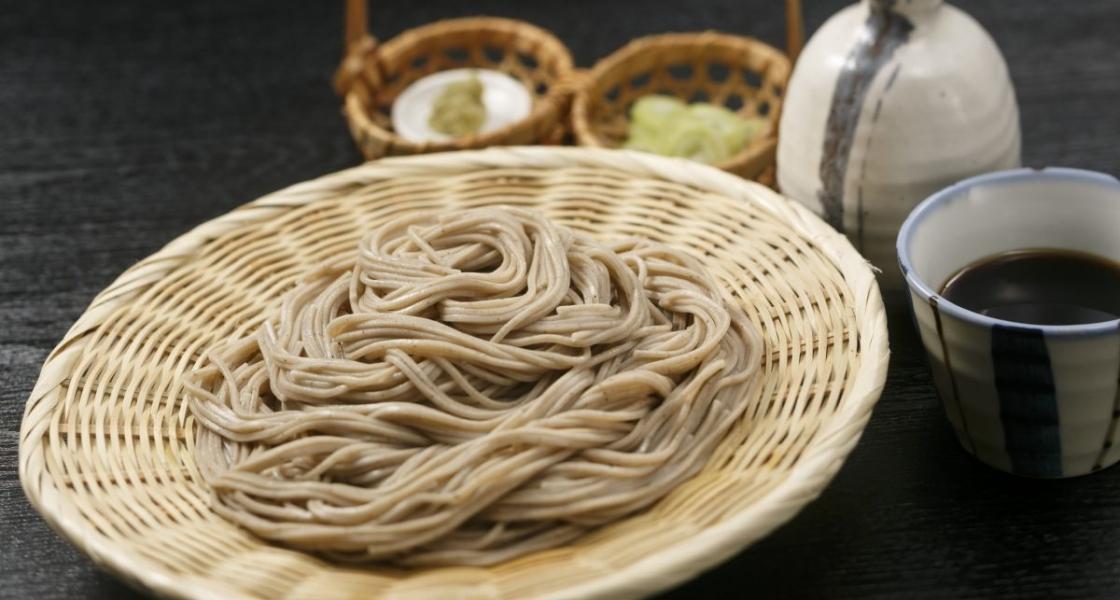 茂野製麺様カタログ用撮影