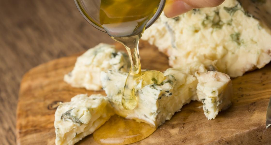 株式会社アルディス様チーズ広告